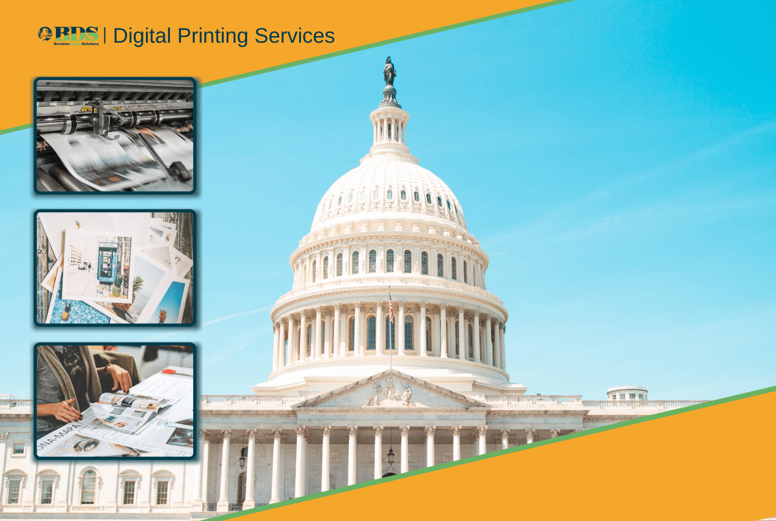 where to print in dc-digital printing